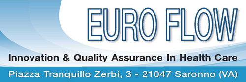 EuroFlow - Innovation and Quality Assurance in Health Care